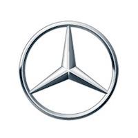 logo_mercedes_benz